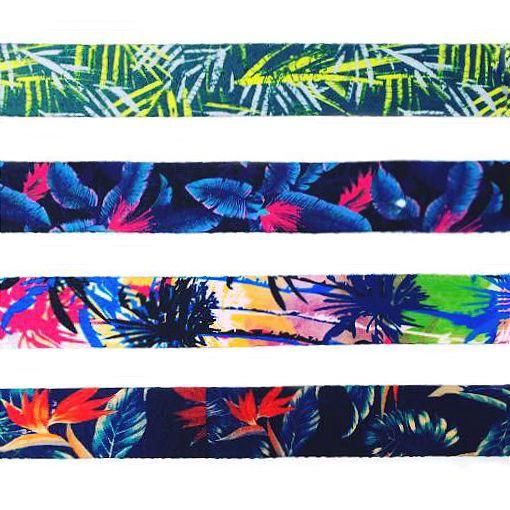 cinta-sedosa-sublimado-merchandising-03-1