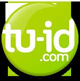 tu-id